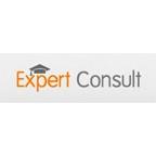 Expert Consult