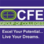 Cfe Group Of Colleges