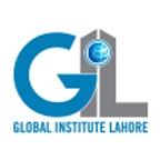 Global Institute Lahore