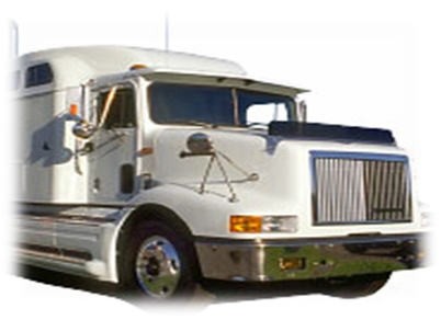 Ghouri Logistics Packers & Movers