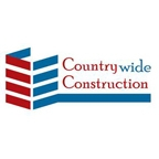 Countrywide Construction