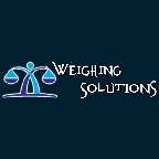 Weighing Solutions logo