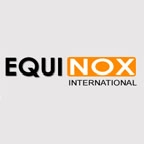 Equinox International logo