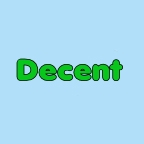 Decent Engineering Corporation