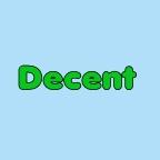Decent Engineering Corporation