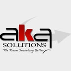 Aka Solutions