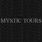 Mystic Tours (pvt.) Ltd