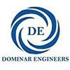 Dominar Engineers