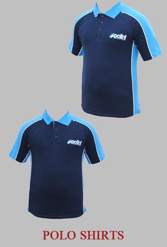 Drifti Sportswear