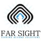 Farsight logo