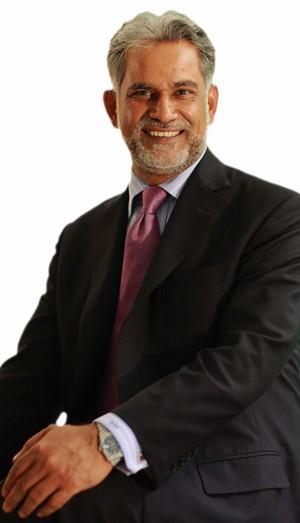 Naseer-Akhtar