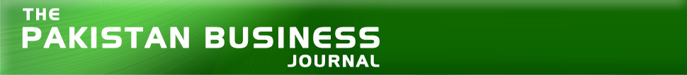 Pakistan Business Journal